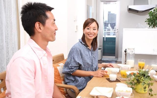 夫婦のコミュニケーション不足を防ぐ方法・補う考え